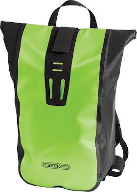 Ortlieb Velocity Backpack alternate image 0