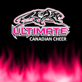 UltimateCanadianCheer