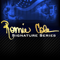 Ronnie Coleman SignatureSeries icon