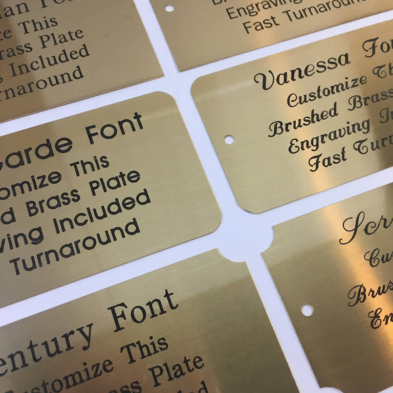 Eastwood Awards & Engraving - Trophy Shop in Richmond