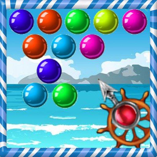 Забавна игра 玩角色扮演App免費 玩APPs