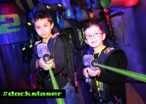 lasergame5