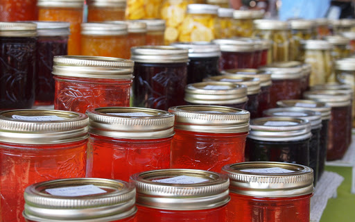 $76 MILLION AVAILABLE FOR VALUE-ADDED AND LOCAL FOOD PROJECTS