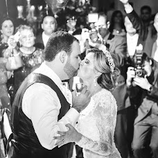Wedding photographer Valdemir Reis (ValdemirReis). Photo of 19.02.2017