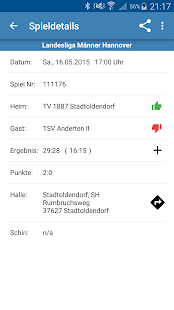 Download TV 1887 Stadtoldendorf For PC Windows and Mac apk screenshot 3