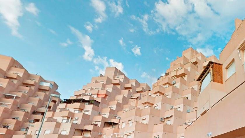 Cajamar y Haya Real Estate lanzan una nueva campaña, \'Vuelve a tu nuevo hogar\'.