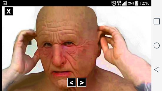 masks for msqrd screenshot