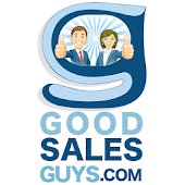 Goodsalesguys (GSG)