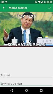 Funny pics- screenshot thumbnail