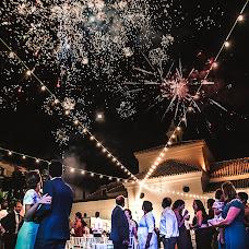 Wedding photographer Ernst Prieto (ernstprieto). Photo of 11.01.2019