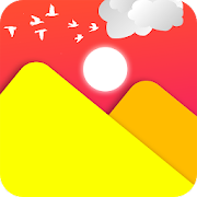 App Smart Gallery APK for Windows Phone