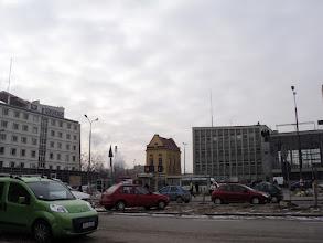 Photo: Kielce-Poczta