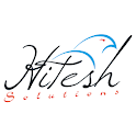 Hitesh Solutions Clients icon