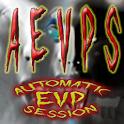 AEVPS (Automatic EVP Session)