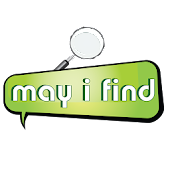 May I Find