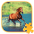 Horses Jigsaw Puzzle file APK Free for PC, smart TV Download