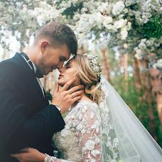 Wedding photographer Ivan Petrov (IvanPetrov). Photo of 10.08.2017