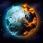Rapture - World Conquest 1.0.8 Apk