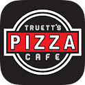 Truett's Pizza Cafe icon