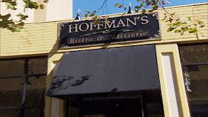 Hoffman's Bistro thumbnail