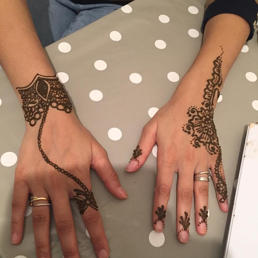 Mehndi design 2017 ki - Dubai Mehndi Designs 2017 Screenshot