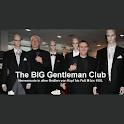 The BIG Gentleman Club