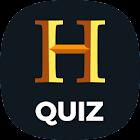 Quiz de Historia del Mundo icon