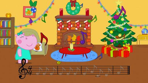 Foto do Christmas Gifts: Advent Calendar