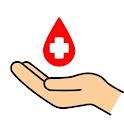 Sialkot JWS Blood Bank icon