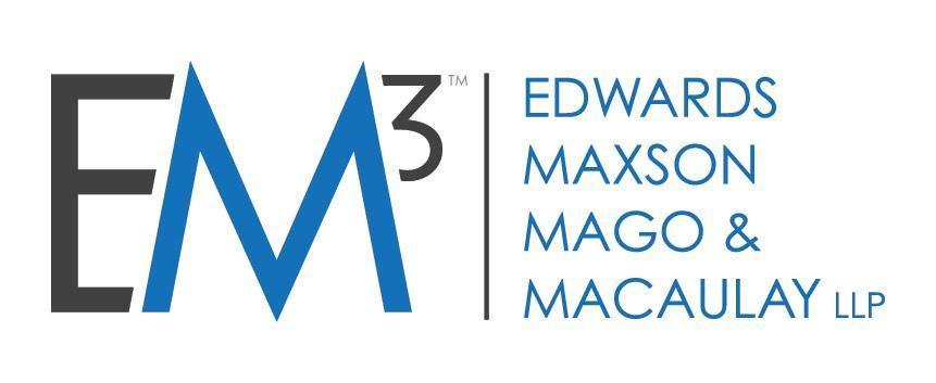 EM3_logo_final-01.jpg