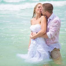 Wedding photographer Trina Lewis (trinalewis). Photo of 13.03.2015