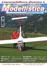 Photo: 1:2  Calif  A 21  SJ   Micki Adang und Freunde   Südtirol/Italalien