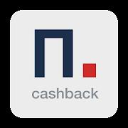 ПРИЧАЛ.cashback APK