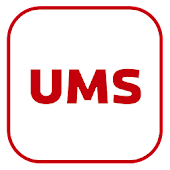 UMS UZB (Dealer)