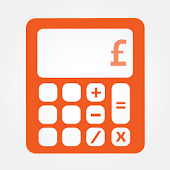 UK Tax Calculators