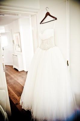 Hochzeitsfotograf Leslie Niemöller (leslieniemoeller). Foto vom 03.09.2017