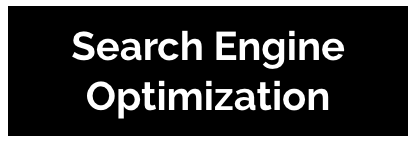 RB Consulting - Search Engine Optimization