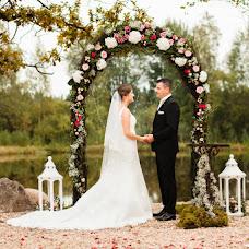 Wedding photographer Sergey Saraev (saraev). Photo of 02.12.2014