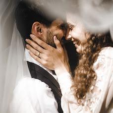Fotograful de nuntă Breniuc Radu (Raduu). Fotografia din 19.05.2019