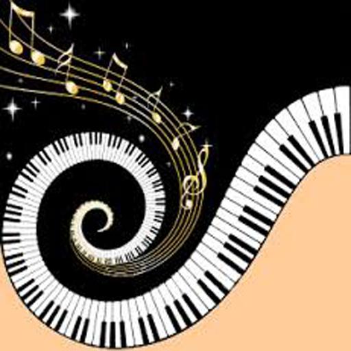تعلم البيانو