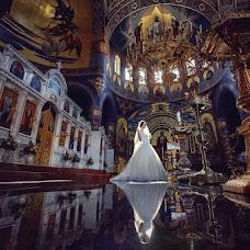 Свадебный фотограф Денис Вялов (vyalovdenis). Фотография от 08.10.2015