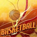 USA basketball news icon