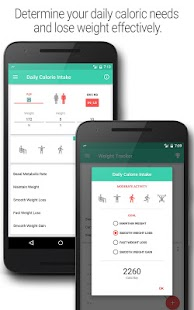 Download BMI and Weight Tracker For PC Windows and Mac apk screenshot 4