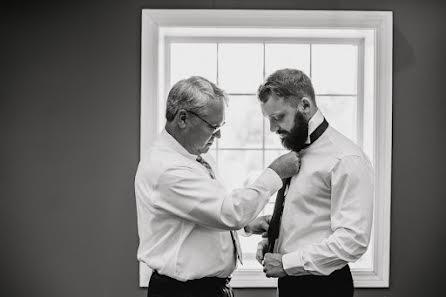 Fotografo di matrimoni Diego Velasquez (velasstudio). Foto del 08.12.2020