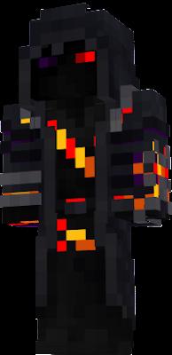 Dark LordDark Lord