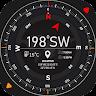 com.navigation.digital.compass.pro