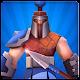 Kingdom Throne Android apk
