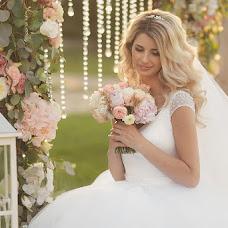 Wedding photographer Evgeniya Kaveshnikova (heaven). Photo of 19.10.2017