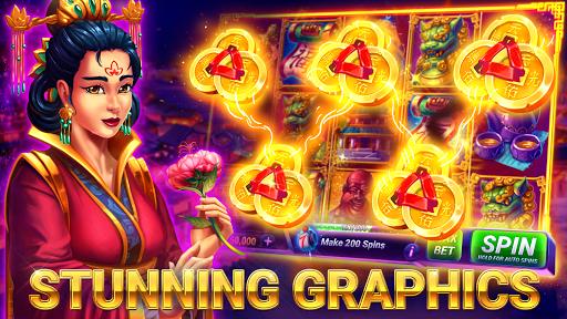 NEW SLOTS 2020uff0dfree casino games & slot machines 20.8 screenshots 6