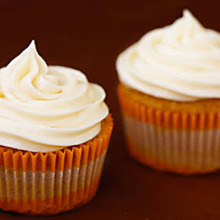 Light Cupcake Frosting Recipes.